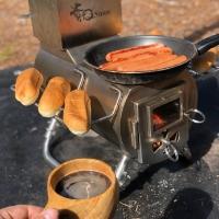 薪ストーブ   G stove
