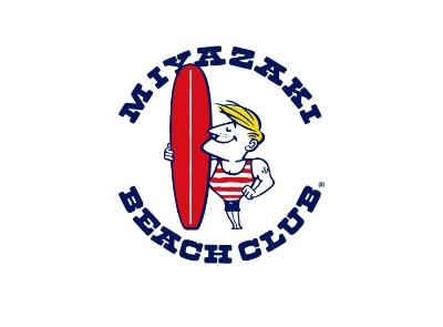 MIYIAZAKI BEACH CLUB